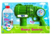 Fru Blu Mega Blaster se zásobníkem