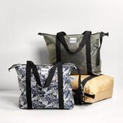Přebalovací taška Elodie Details 26 l