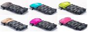 Fusak Combi barevná zvířata Emitex 2020