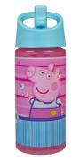 Láhev na pití Peppa Pig