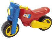 Dětské odrážedlo motorka Scarlett 500 - červená