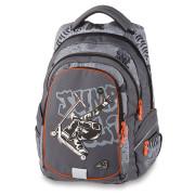 Studentský batoh FAME Scooter