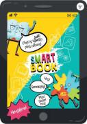 Smart book 6+