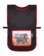 Pracovní zástěra Traktor