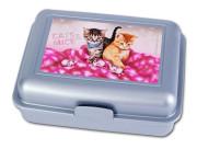 Box na potraviny Cats & Mice