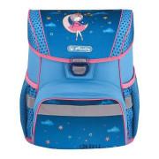 Školní taška Loop Herlitz - Měsíční slečna