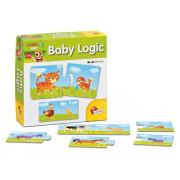 LSC Baby Logic
