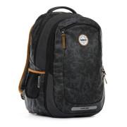 Školní batoh 2v1 VIKI Explore