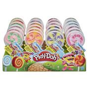 Play-Doh Lízátko