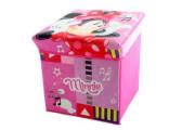 Úložný box Minnie