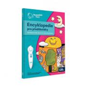 ALBI Encyklopedie pro předškoláky