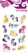 Samolepky My Little Pony