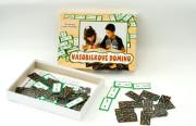 Násobilkové domino