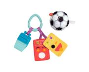 Fisher Price Dárkový set pro malé fotbalisty