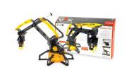 Stavebnice - Robotické rameno - HEXBUG VEX Robotics Robotic Arm