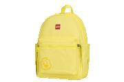 Lego Tribini Joy batoh - pastelově žlutý