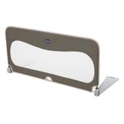Zábrana na postel 135 cm - Natural CHICCO