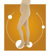Těhotenské stahovací punčocháče tělové Farlin