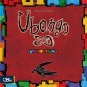 Ubongo 3D