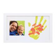 Happy Hands Baby & Me Paint Print Kit
