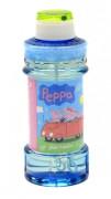 Bublifuk Peppa Pig 300 ml