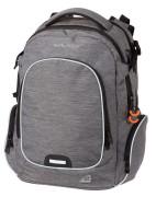 Studentský batoh CAMPUS EVO Stone