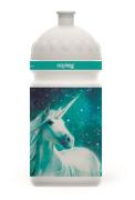 Láhev na pití 500 ml Unicorn 1