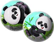 Míč Panda 23 cm