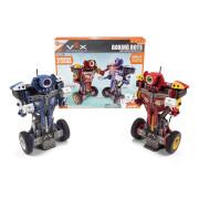 Boxující roboti - HEXBUG VEX Robotics, 2 ks