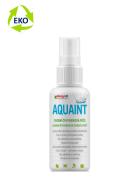 Aquaint dezinfekční voda 50 ml