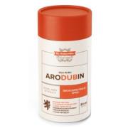 Arodubin širokospektrální sprej 30 ml Aromatica