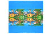 Párty ubrus 130x180 cm