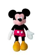 Disney plyš 43 cm - Mickey