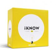 iKnow mini - Inovace