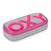 Pouzdro etue komfort OXY Style Fresh pink