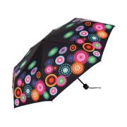 Skládací deštník - Arabesky
