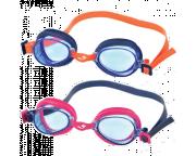 Plavecké brýle Koi Splash About 6 - 14 let