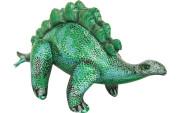 Stegosaurus - nafukukovací hračka