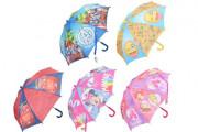 Deštník 55 cm