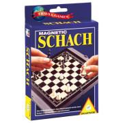 ŠACHY - cestovní magnetická hra