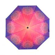 Skládací deštník - Mandala