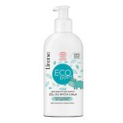 Lirene ECO BABY Přírodní mycí gel ECOCERT 250 ml