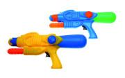 Pistole vodní 39 cm