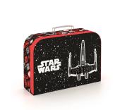 Kufřík lamino 34 cm Star Wars