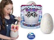 Hatchimals Mystery Egg tajemné zvířátko