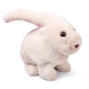 Chodící králíček