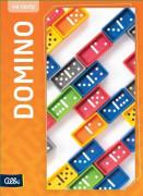 ALBI Domino na cesty