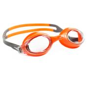 Plavecké brýle pro dospělé Sail Goggles Orange Splash About