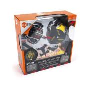 HEXBUG Robot Wars Head-to-Head - set 2 ks