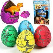 Vajíčko dinosauří